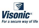 Visonic-logo
