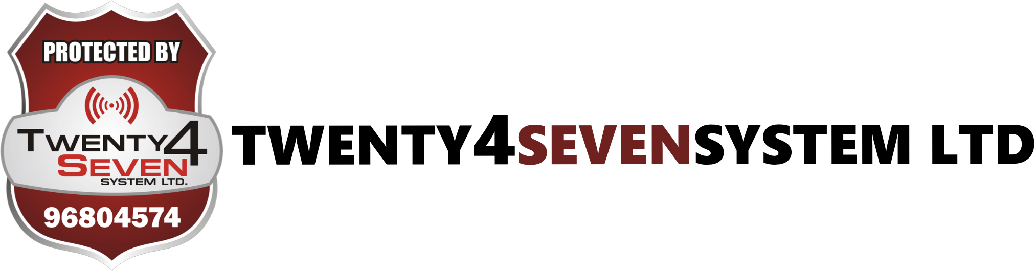Twenty4Seven Systems Ltd