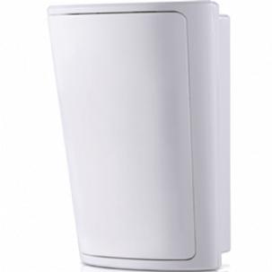 PowerG Wireless Digital Pet Immune PIR Motion Detector Image