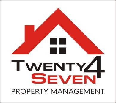 Full Estate Management